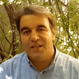 دکتر خلیل رضایی